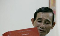 """Ra mắt cuốn sách """"Tù chính trị câu lưu Côn Đảo (1957-1975) - Từ thực tiễn nhìn lại"""""""