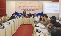 Việt Nam đặt mục tiêu 29 triệu lao động tham gia bảo hiểm xã hội năm 2020