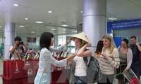Việt Nam tích cực quảng bá, xúc tiến thu hút du khách Nga