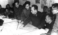 Bỉ hỗ trợ Việt Nam phục hồi, bảo quản phim tài liệu