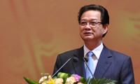 Nâng cao hiệu quả và sức cạnh tranh cho nông nghiệp Việt Nam