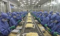 FTA Việt Nam-Hàn Quốc:Nhiều cơ hội xuất khẩu cho hàng nông sản Việt Nam