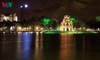 Việt Nam dẫn đầu top 10 điểm đến mùa Thu 2015