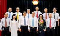 Chủ động, tích cực quảng bá hình ảnh, đất nước, con người Việt Nam  ở nước ngoài.