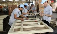 Tăng cường phối hợp công tác giữa Bộ Ngoại giao và Ban chỉ đạo Tây Nam Bộ