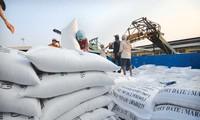TPP mở ra nhiều cơ hội cho kinh tế Việt Nam phát triển