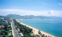 Hàng không Trung Quốc mở đường bay trực tiếp Côn Minh - Nha Trang