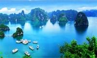 Khách du lịch Nga là khách danh dự trong Hội chợ du lịch quốc tế Việt Nam