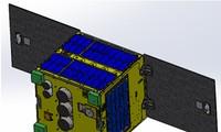 Việt Nam sẽ đưa vệ tinh quan sát trái đất vào vũ trụ trong năm 2018