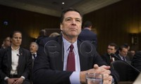 FBI: No evidence on Russia hacking Trump's campaign