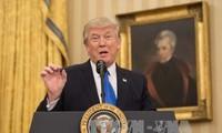 Donald Trump slams judges deliberating travel ban