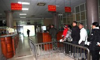 WHO warns of close control on H7N9 human infections
