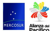Mercosur, Pacific Alliance promote integration