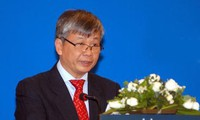 Vietnam hosts seminar on IT and poverty eradication