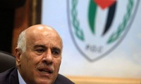 Palestine criticizes withdrawal by Israel, US from UNESCO