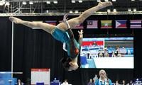 Сигеймс-28: Сборная Вьетнама завоевала 26 золотых медалей