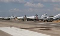 РФ предложила США провести прямые контакты между военными по Сирии