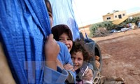 """Президент Турции огласил планы по обустройству """"зоны безопасности"""" в Сирии"""