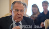Россия приостановила соглашение с США об утилизации оружейного плутония