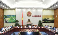 Нгуен Суан Фук: Правительство не оказдывает с публикацией инструкций по исполнению законов