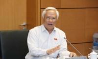 Вице-спикер НС СРВ Уонг Чу Лыу находится в Японии с рабочим визитом