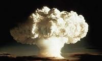 Многие страны поддерживают договор о запрещении ядерного оружия