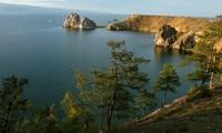 Для граждан 18 стран упростили визовый режим во Владивостоке