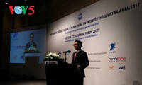 Вьетнам стимулирует инвестиции в область информационных технологий и коммуникаций