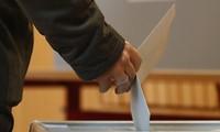 Начались выборы в нижнюю палату парламента Чехии