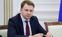 Россия введет ответные пошлины на импорт товаров из США