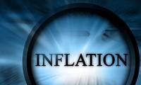 Maîtrise de l'inflation et stabilisation de la macro-économie : maintenir le cap