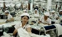 L'économie vietnamienne au premier semestre : une évolution positive.