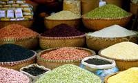 Surmonter les difficultés pour doper l'exportation des produits agricoles