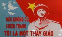 Publication des ouvrages sur la victoire historique de Dien Bien Phu