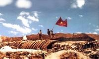 La victoire de Dien Bien Phu – commentaires et compliments
