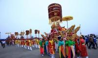Tourisme: nouveaux produits de Lào Cai