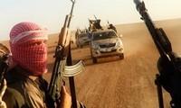 L'État islamique menace le territoire américain