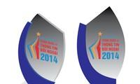 1er Prix national de l'information pour l'étranger : Réglementations