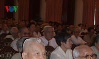 Lê Quý : le premier journaliste de l'information pour l'étranger