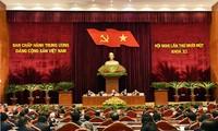 Une bonne préparation du personnel garantira le succès du 12è Congrès du PCV