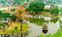 « Que savez-vous du Vietnam ? » : occasion de découvrir le pays