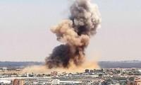 """Gaza : Israëliens et Palestiniens soupçonnés de """"crimes de guerre"""""""