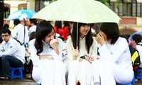 La BM soutient la réforme agricole et éducative au Vietnam