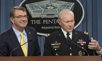 Nouvelle stratégie militaire : les Etats-Unis, gendarmes du monde