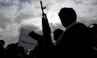 Yémen: les rebelles lancent une attaque dans le sud malgré la trêve