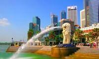« Les touristes vietnamiens sont les bienvenus à Singapour »