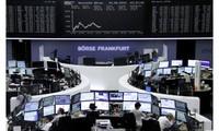 Les Bourses européennes plongent après la déroute en Asie