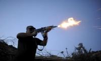 Ukraine : une rentrée scolaire sans bombardements dans l'Est ?