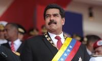 Vietnam-Vénézuéla: des amis proches