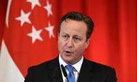 Le Royaume-Uni accueillera 20 000 réfugiés syriens